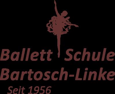 Ballettschlule Rosenheim