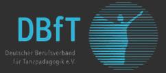 Deutscher Berufsverband für Tanzpädagogik